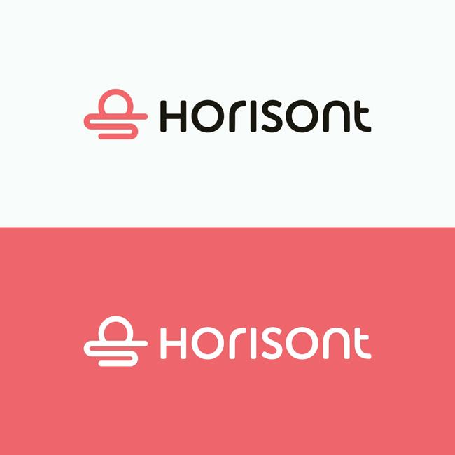 Horisont-Logo2