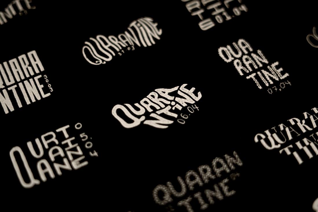 QuarantineDetails1