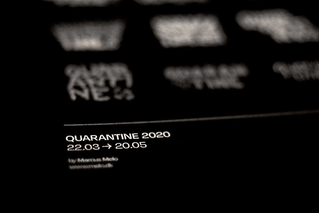 QuarantineDetails8