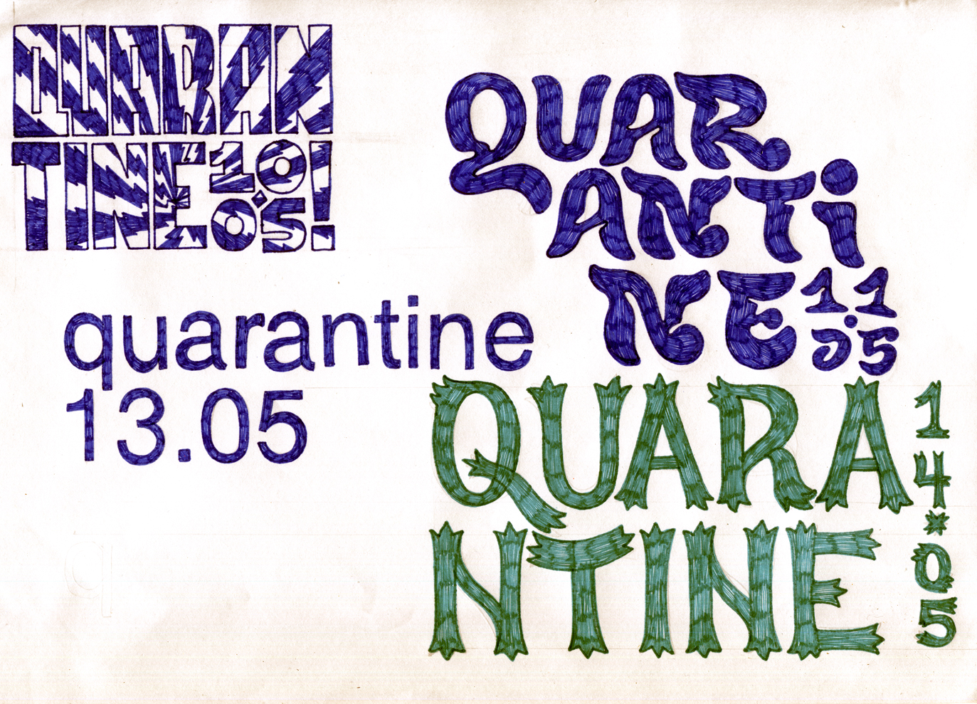 QuarantineScan3