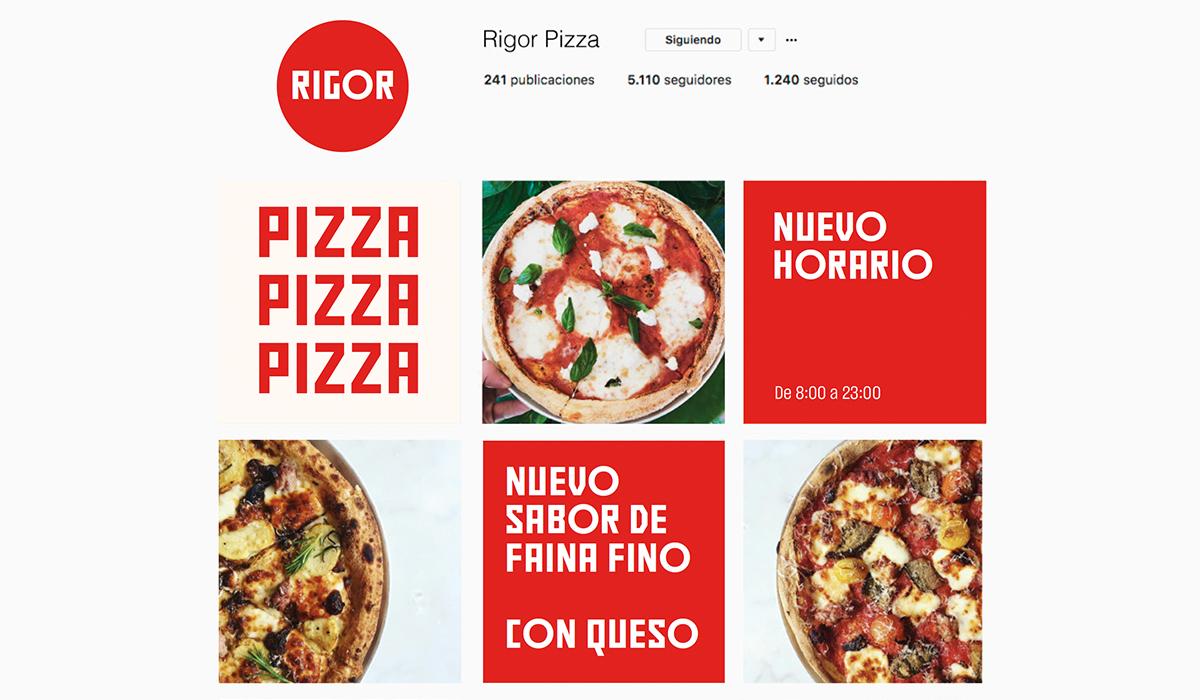 Rigor1