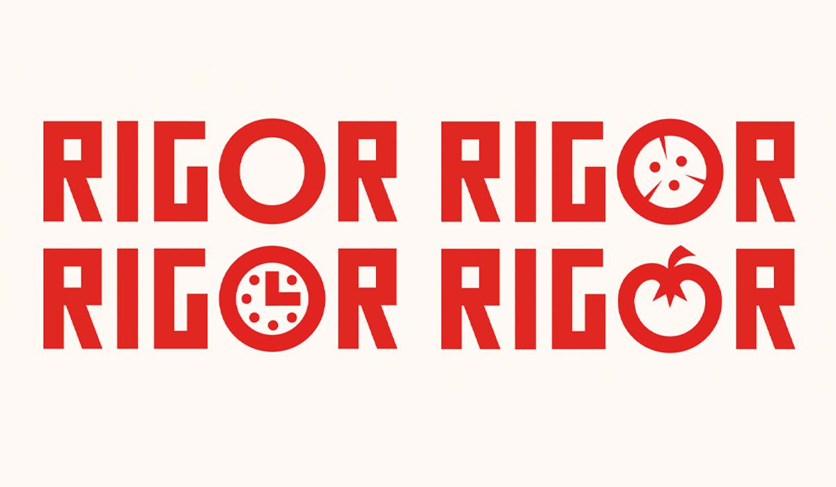 Rigor3