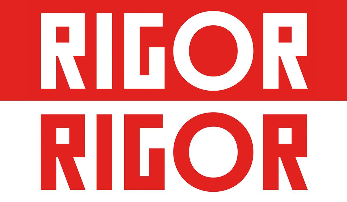 Rigor4