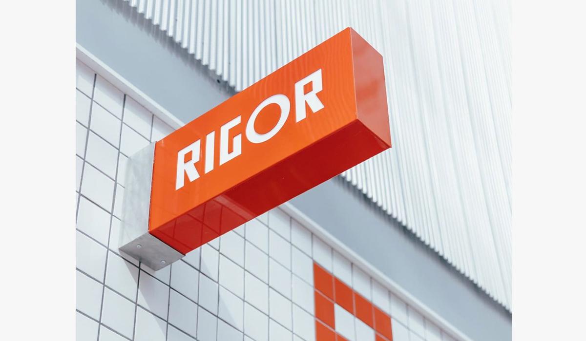 RigorSign