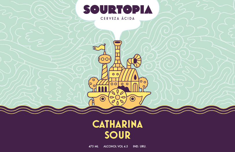 SourtopiaProcess3