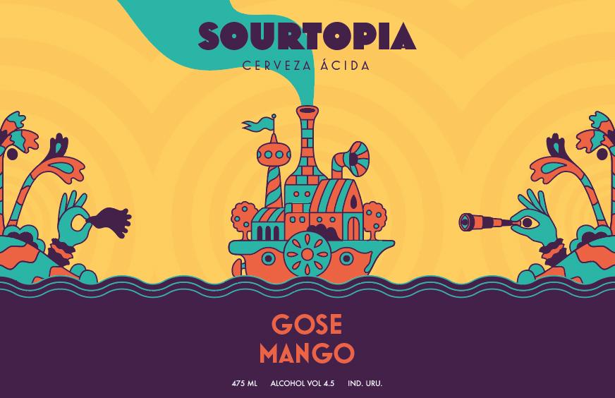 SourtopiaProcess7
