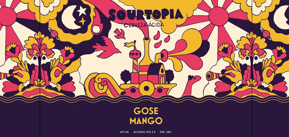 SourtopiaProcess9